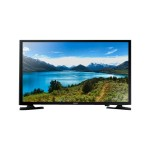 "UN32J4500AF - 32"" Class - 4 Series LED TV - Smart TV - 720p 1366 x 768 - black"