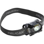 2750v.2 LED Headlight - Black