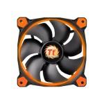 Riing 12 LED - Case fan - 120 mm