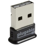Plugable USB 2.0 Bluetooth Adapter