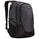 "InTransit 14.1"" Laptop Backpack - Black"