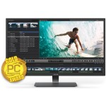 "Seiki 40"" 4K Ultra HD LED Monitor SM40UNP"