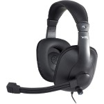 AC 968 - Headset - full size