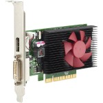 Smart Buy NVIDIA GeForce GT730 GFX (2GB) PCIe x8 Graphics Card