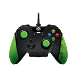 Razer USA Wildcat - Gamepad - wired - black RZ06-01390100-R3U1