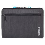 "Stravan Sleeve for MacBook Pro/Air 13"" - Gray"