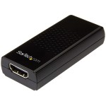 USB 2.0 Capture Device for HDMI Video - Compact External Capture Card - 1080p