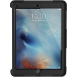 Griffin Survivor Slim for iPad Pro - Black GB40362