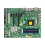 X11SAE LGA1151 Socket ATX Motherboard