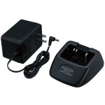 Kenwood Li-Ion Rapid Rate Charger