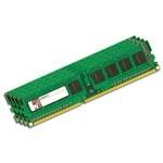 128GB 2133MHz DDR4 ECC Reg CL15 DIMM (Kit of 4) 2Rx4