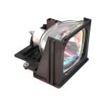 BL-FU150A-OEM Philips Bulb - Projector lamp ( equivalent to: BL-FU150A ) - P-VIP - 2000 hour(s) - for Optoma EP610H, EP615H