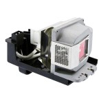 ViewSonic - Projector lamp (equivalent to: ViewSonic RLC-036) - 200 Watt - 2000 hour(s) - for ViewSonic PJ559D, PJD6230