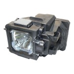 POA-LMP116-OEM OSRAM Bulb - Projector lamp (equivalent to: POA-LMP116) - for Sanyo LP-ET30L, ET30W, XT35, XT35L; PLC-ET30L, ET30W, XT35, XT35L