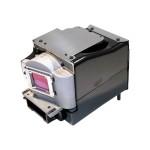 VLT-XD280LP-OEM OSRAM Bulb - Projector lamp (equivalent to: Mitsubishi VLT-XD280LP) - 230 Watt - 3000 hour(s) - for Mitsubishi XD250U, XD250U-ST, XD280U