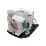 Premium Power Products - Projector lamp (equivalent to: Optoma BL-FP280D) - 2000 hour(s) - for Optoma TX762, TX762-GOV