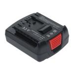 Power tool battery Li-Ion 1.5 Ah