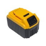 Power tool battery Li-Ion 4.5 Ah