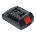 Power tool battery Li-Ion 3000 mAh