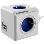 ALLO 1202BL POWERCUBE ORIGINAL USB