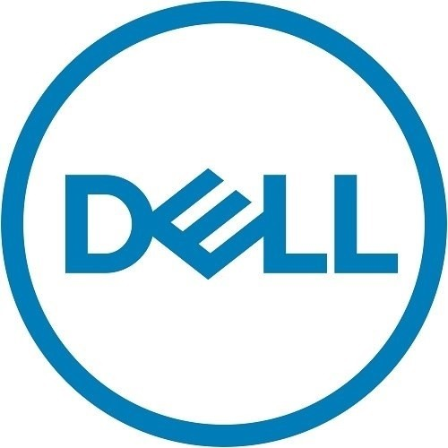 Dell Vflash - Flash memory card - 8 GB - SDHC - for EMC PowerEdge R730,  R930