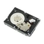 "Hard drive - 1 TB - hot-swap - 3.5"" - SAS 6Gb/s - NL - 7200 rpm - for PowerEdge R230, R330, R430, R530, R730, R730xd, T330, T430, T630 (3.5""); PowerVault MD1400"