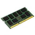8GB DDR4 2133MHz Module