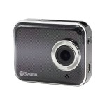 DriveEye Ultra - Dashboard camera - 1296p - Wi-Fi - G-Sensor