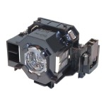 ELPLP41-OEM, V13H010L41-OEM (OSRAM Bulb) - Projector lamp (equivalent to: ELPLP41) - 170 Watt - for Epson EB-S6, S62, W6, X6, X62, EH-TW420, EMP-260, S5, S52, X5, X52, X56, EX-21, 30, 50, 70