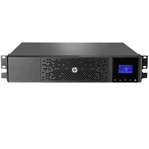 PCM | Hewlett Packard Enterprise, R/T2200 G4 NA/JP Uninterruptible Power  System, J2R00A