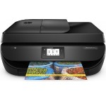 OfficeJet 4650 All-in-One Printer (Open Box Product, Limited Availability, No Back Orders)