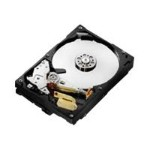 "Deskstar 7K1000.C HDS721010CLA332 - Hard drive - 1 TB - internal - 3.5"" - SATA 3Gb/s - 7200 rpm - buffer: 32 MB"