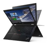 ThinkPad X1 Yoga (1st Gen) Tablet PC