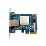 LAN-10G1T-U - Network adapter - 10GBase-T x 1