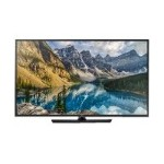 "HG55ND690US - 55"" Class - HD690 Series - Pro:Idiom LED TV - hotel / hospitality - 4K UHD (2160p) - black"