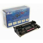 MICR Toner Secure - Original - MICR toner cartridge - compatible with HP LaserJet Pro M402, MFP M426