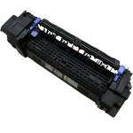 (115 V) - maintenance kit - for Color Laser Printer 3130cn