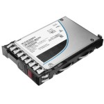 200GB 6G SATA Mixed Use-2 SFF 2.5-in SC Solid State Drive