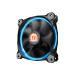Riing 14 LED RGB 256 Colors - Case fan - 140 mm (pack of 3)