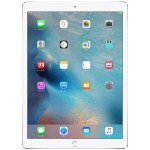 iPad Pro Wi-Fi 128GB - Silver (Open Box Product, Limited Availability, No Back Orders)