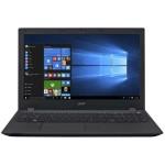 """TravelMate P258-M-540N Notebook PC - Intel Core i5 6200U Dual-Core Processor, 2.3GHz, Win 7 Pro 64-bit, 4GB DDR3L RAM, 500 GB HDD, 15.6"""" 1366 x 768 (HD)"""