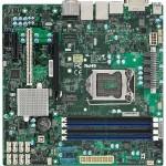 X11SAE-M Micro ATX Motherboard