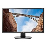 V242h 24-inch LED Backlit Monitor