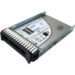 "S3710 Gen3 Enterprise Performance - Solid state drive - 200 GB - hot-swap - 2.5"" - SATA - for Flex System x280 X6 Compute Node; x480 X6 Compute Node; x880 X6 Compute Node"