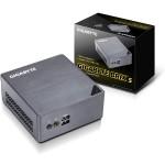 BRIX GB-BSi7H-6500 Ultra Compact PC Kit