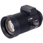 5mm - 50 mm F1.6 DC-iris Lens