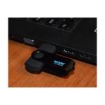 8GB C3 USB Flash Drive - USB 3.0