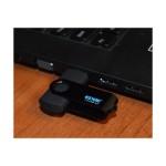 32GB C3 - USB Flash Drive - USB 3.0