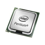 Pentium G4400 - 3.3 GHz - 2 cores - 2 threads - 3 MB cache - LGA1151 Socket - OEM