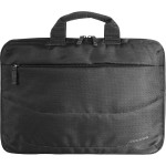 "15""/15.6"" Idea Slim Bag (Black)"